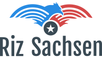 Riz-Sachsen